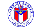 City Seal of Austin, Texas