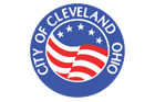 City Seal of Cleveland, Ohio
