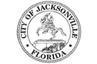 City Seal of Jacksonville, Florida