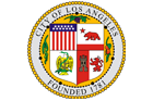 City Seal of Las Vegas, Nevada