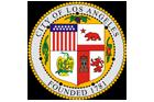 City Seal of Las Vegas, Nevada