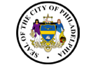 City Seal of Philadelphia, Pennsylvania