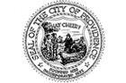 City Seal of Providence, Rhode Island
