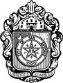 City Seal of San Antono, Texas