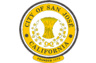 City Seal of San Jose, California