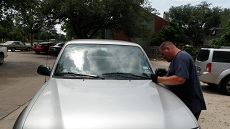 Compare Denver Windshield Replacement Amp Auto Glass Prices