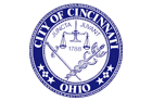 Cincinnati City Seal