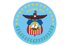 Columbus City Seal