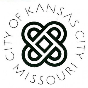 City Seal of Kansas City
