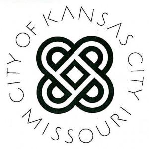 Auto Glass Replacement Kansas City