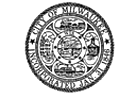 City Seal of Milwaukee