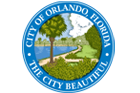 City Seal of Orlando