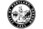 City Seal of Portland