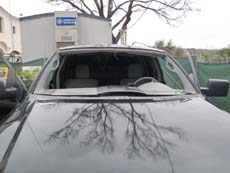 Compare Milwaukee Windshield Replacement  Auto Glass Prices