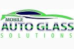 Mobile Auto Glass Solutions