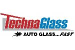 Techna Glass Upload