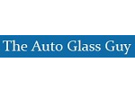 The Auto Glass Guy Final