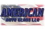 Americanautoglass