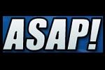 Asap Mobile Auto Glass