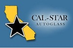 Cal Star Auto Glass