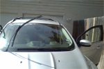 Ford Windshield Replacement Dallas