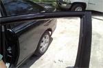 Honda Door Glass San Antonio