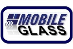 Mobile Glass Logo