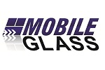 Mobile Glass Old Logo 150x100