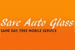 Save Auto Glass Denver