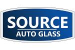 Sourceautoglass