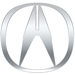 Acura Emblem