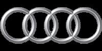 Audi Manufacturer Emblem