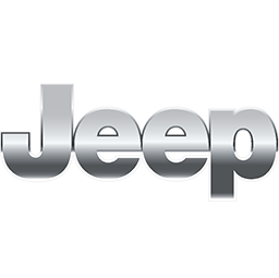 Windshield Replacement Prices >> Jeep Emblem