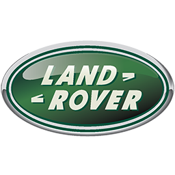 Land Rover Windshield Replacement Prices Amp Local Auto