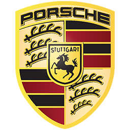Porsche Windshield Replacement Prices Amp Local Auto Glass