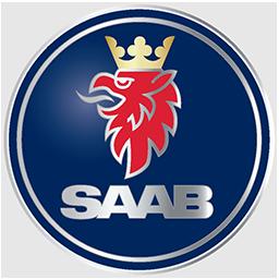 Saab Emblem
