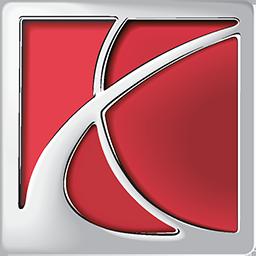 Saturn Emblem