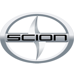 Scion Emblem