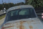 1968 Mercury Montclair 2 Door Hardtop *I Can't Find My Part