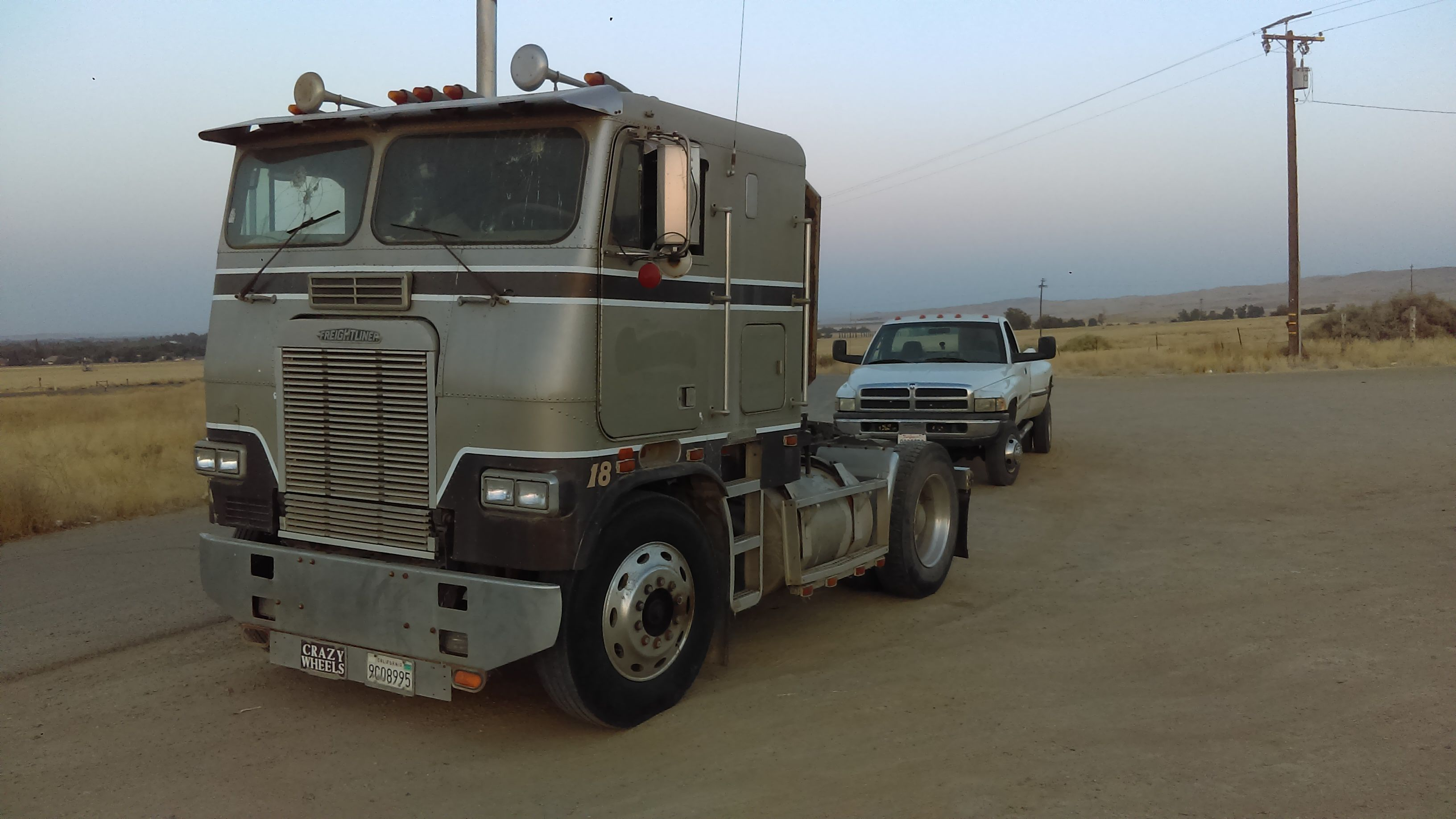 2017 Freightliner Columbia 2019 2020 Top Car Models. 2017 Freightliner Columbia >> Windshield Replacement Prices Local Auto Glass Quotes. Freightliner. Freightliner Columbia 120 Engine Diagram At Scoala.co