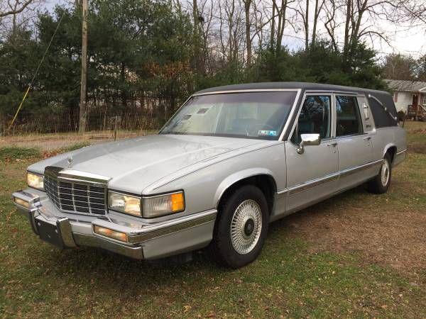 cadillac windshield replacement prices local auto glass quotes rh autoglassquotez com HID Lights for 1990 Cadillac Sedan Deville 1992 Cadillac Sedan Deville