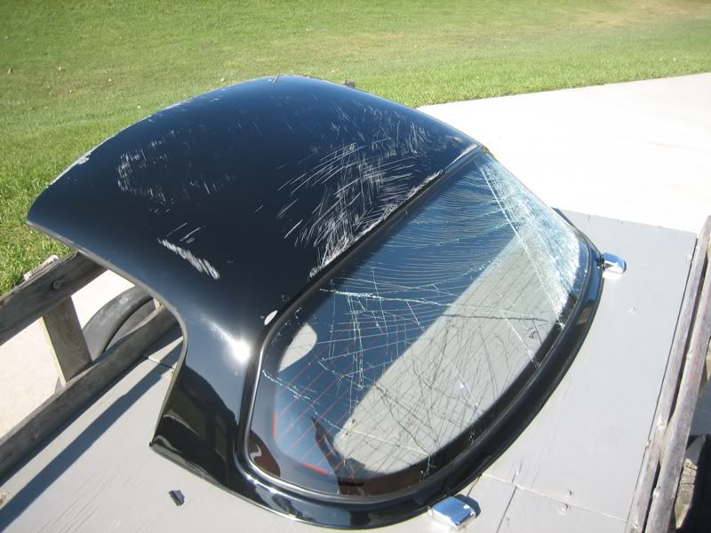 Mazda Windshield Replacement Prices Amp Local Auto Glass Quotes