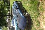 1994 Mazda RX7 2 Door Coupe Windshield