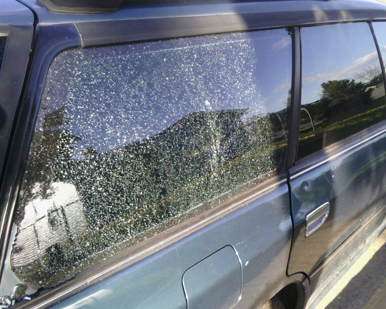 Subaru Windshield Replacement Prices Amp Local Auto Glass Quotes