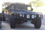 1995 Hummer H1 *I Can't Find My Part