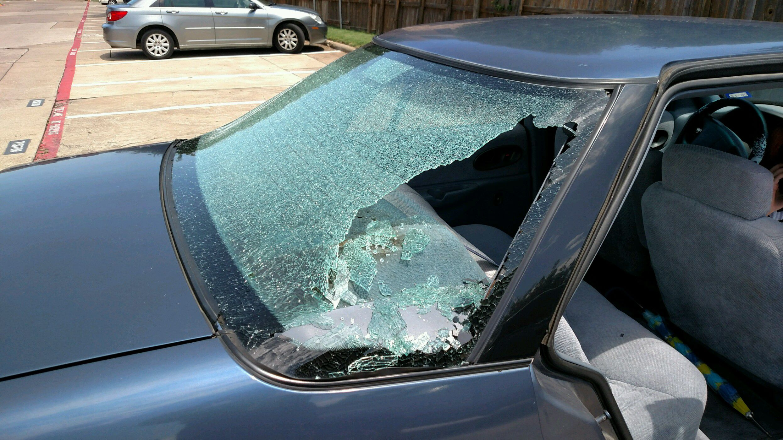 oldsmobile windshield replacement prices local auto glass quotes windshield replacement