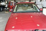 1997 Ford Crown Victoria 4 Door Sedan Windshield