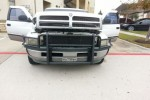 1999 Dodge 2500 Pickup 2 Door Standard Cab Windshield