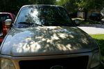 1999 Ford F 150 2 Door Standard Cab Windshield