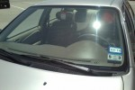 1999 Toyota Corolla 4 Door Sedan Windshield